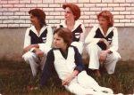 Exodist 1976